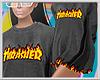 Thrasher!