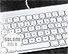§ Keyboard