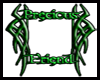 PRECIOUS FRIENDS BORDER