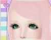 ♥ Sakura Last Bangs