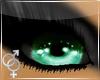 Gaara Furry Unisex Eyes