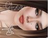 D| Gina-Danna MH Custom