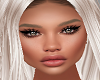 Avril  Head