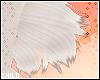 :0: Mooshi Leg Fur