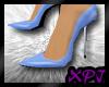 UHSP Baby XPJ