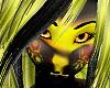 layer efrasta yellow
