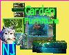 ~NJ~GardenORRoomFurnitur