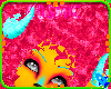 [C] Lol Fro Pink