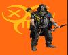division 2 outcast mask
