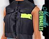 ! Tactical Vest