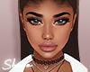 $ Boucht Brown