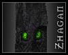 [Z] RitualStone Poison