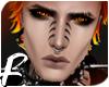 ` INFERNO - Hair 2