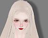 Lndiana White