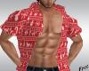 Sexy Christmas Shirt