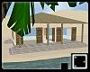 ` Open Beach House