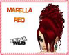 [NW] Marella Red