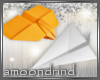 AM:: Paper Airplane Enh