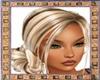 Maritza Hairstyle