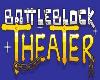 BattleBlockTheaterSecret