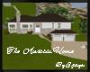 The Austiin Home
