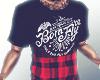 LH x BornFly