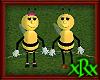 Bee Love 2