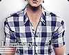 ▲ Sleeved Shirt - 6