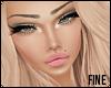 F| My Skin