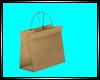 Dp Shopping Bag