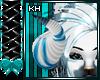 Neeko Horns V2