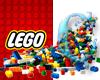 *c* Lego DOC background