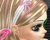 M. Bo Peep Blonde