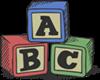 ABC Clinic Banner-Rare-