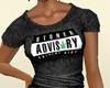 Stoner Advisory Shirt