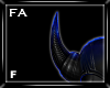 (FA)PyroHornsF Blue