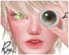 Eyeball Pose