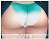 S: Earth | Panties