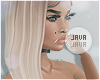 J | Chyna champagne