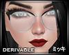 ! Vintage Glasses II