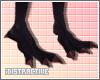 [iD] Mylanth Feet F