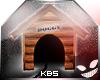 KBs Dog House