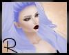 R| Yaritze Lilac