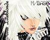 [DNZ] Kira Base:LiteBld