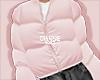 puffy coat baby