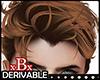 xBx - Solo- Derivable