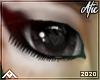 Doe | Eyes unisex