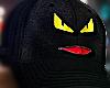 $$ Fendi Monster Cap