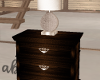 Night Lamp endTable