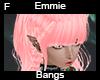 Emmie Bangs